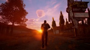 zombie state of decay 2