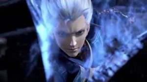 devil may cry phantom souls