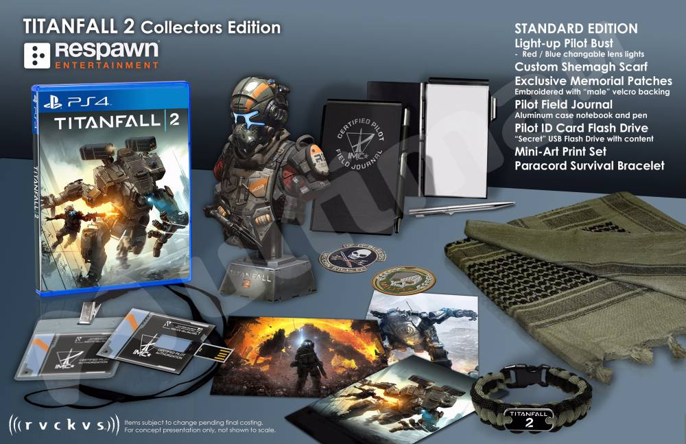 titanfall-2-edycja-kolekcjonerska-1-01