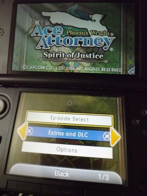 phoenix-wright-ace-attorney-spirit-justice-dlc