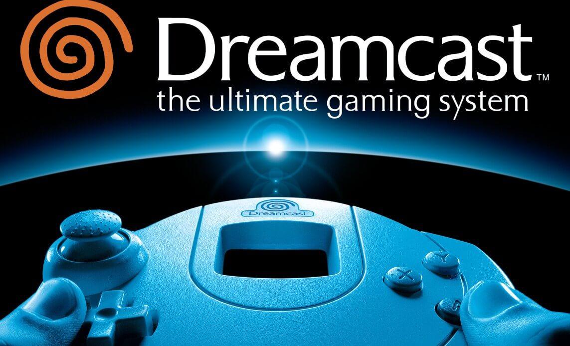 fantozzi Dreamcast