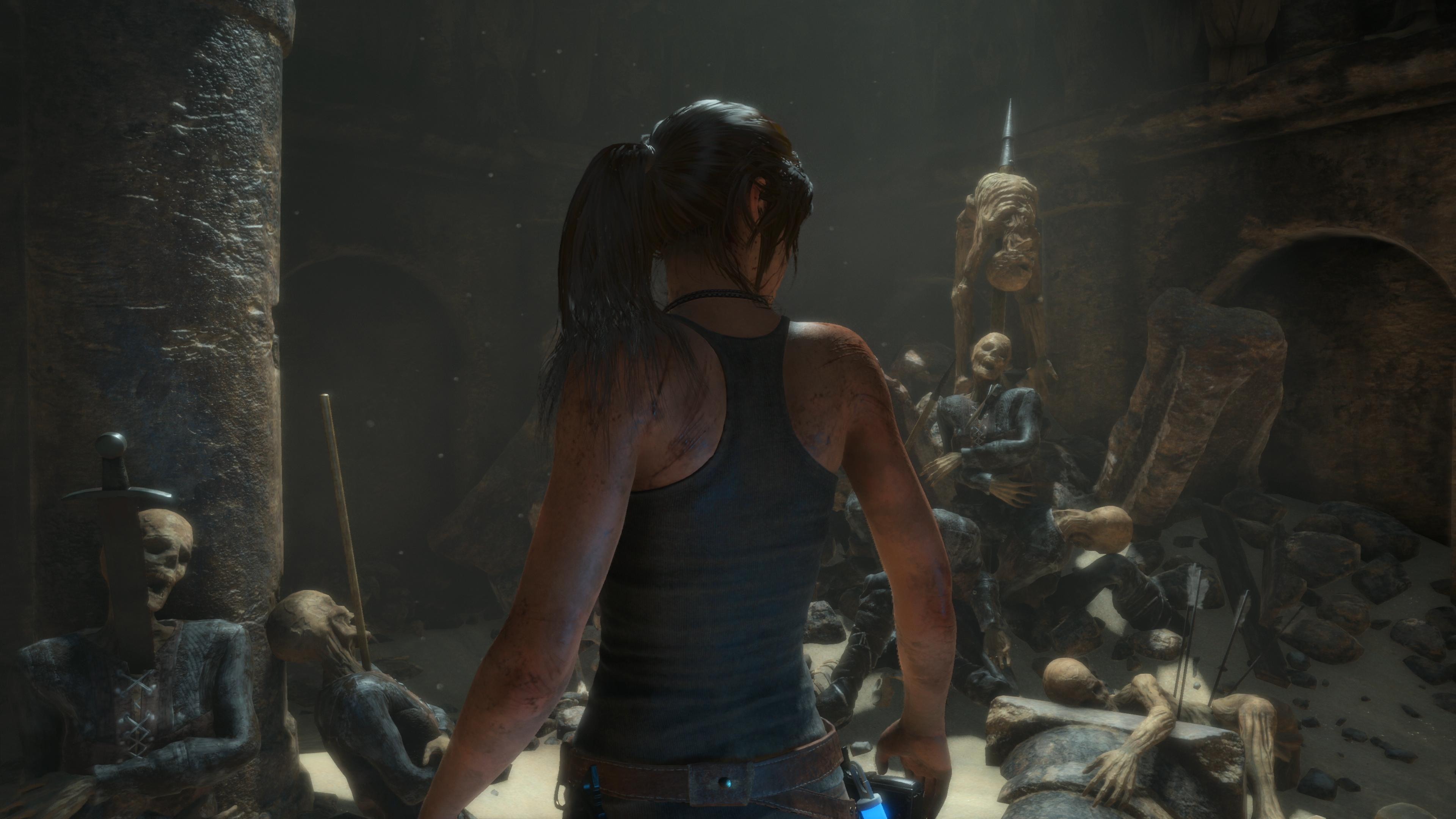 rise-of-the-tomb-raider_2016_09-07-16_001