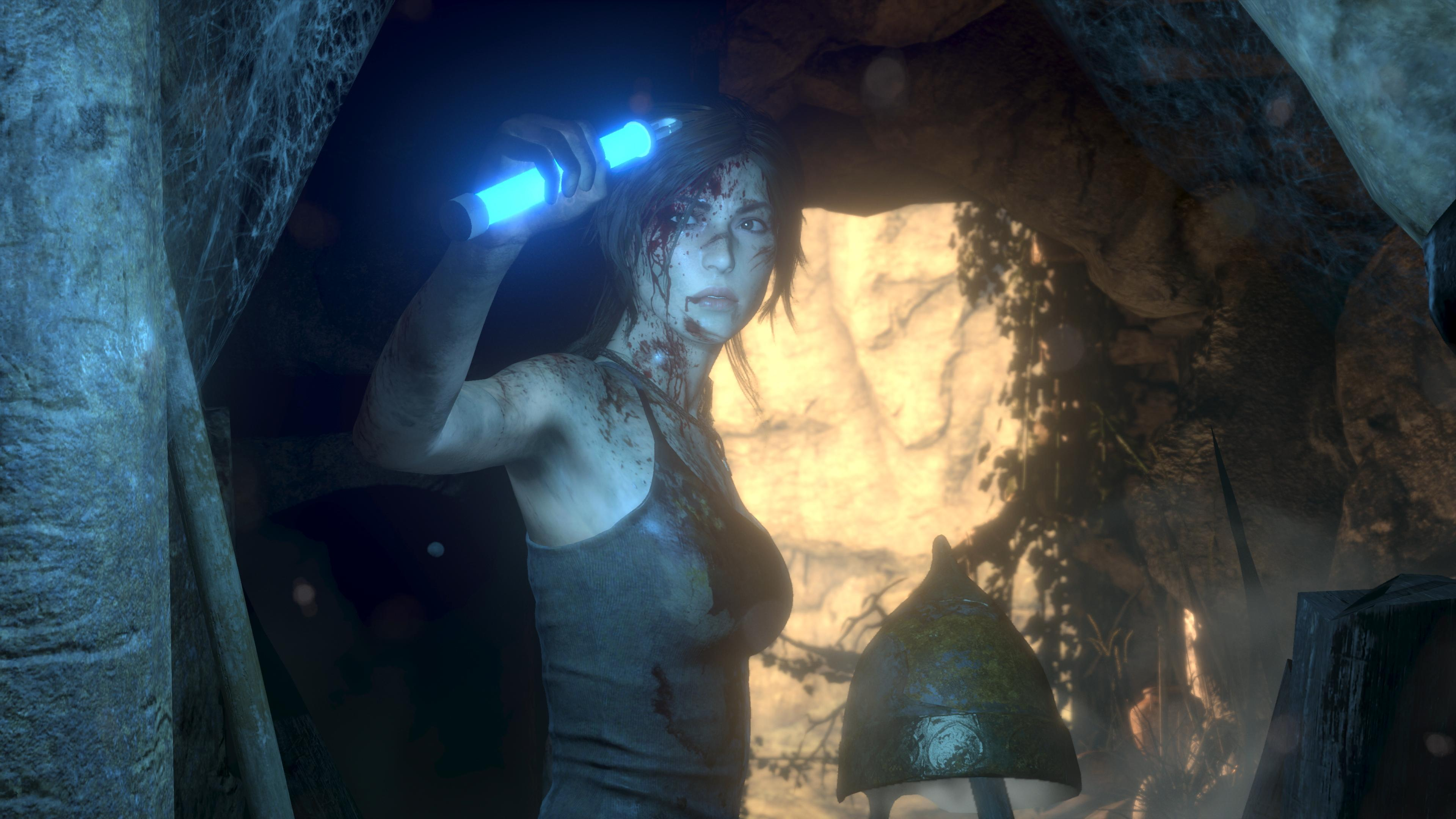 rise-of-the-tomb-raider_2016_09-07-16_002