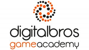 Digital Bros Game Academy