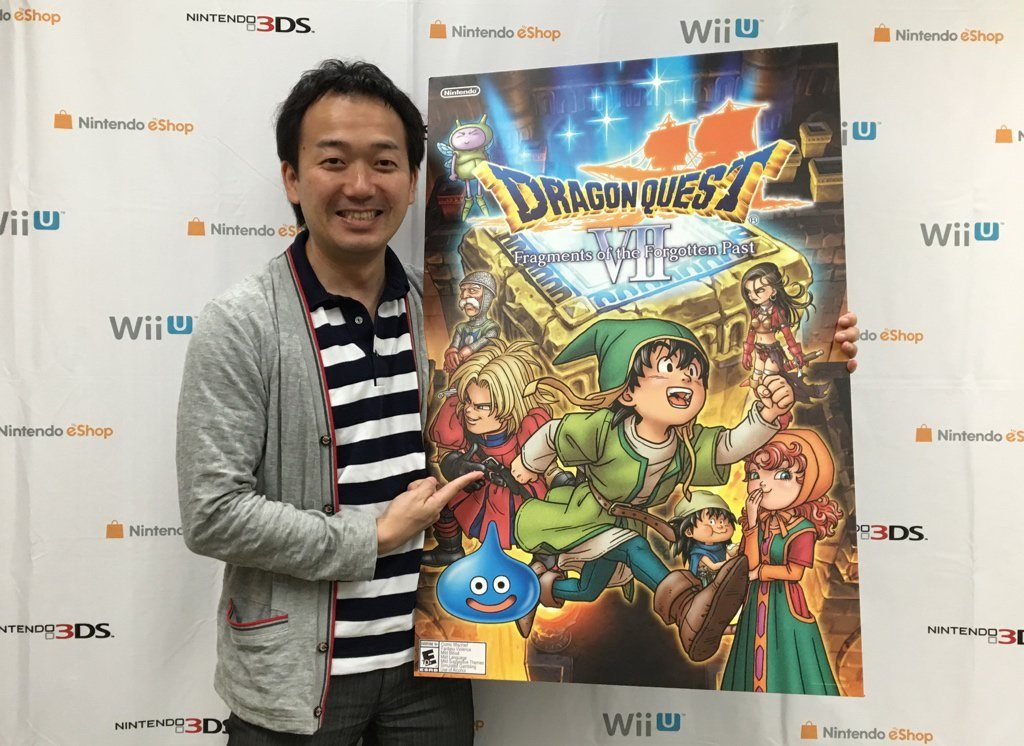 dragon-quest-vii-pax