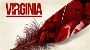 Virginia 505 Games