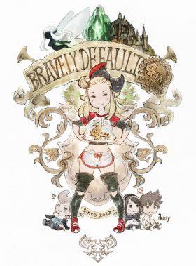 bravely-default-4th-ann-illust-280x379