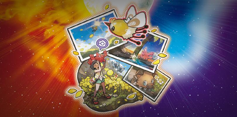pokedex-di-rotom-nuove-funzioni-pokemon-sole-e-luna-810x400
