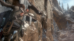 Raise of the Tomb Raider: 20 Year Celebration