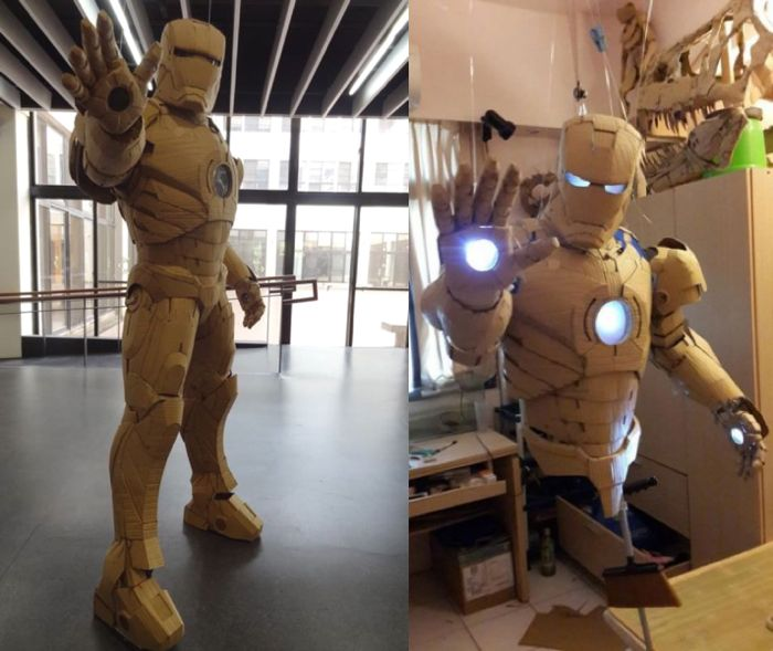 cardboard-iron-man-suit