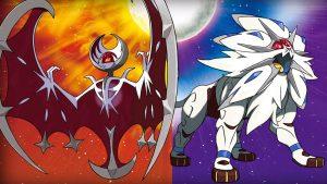 pokémon-sole-luna