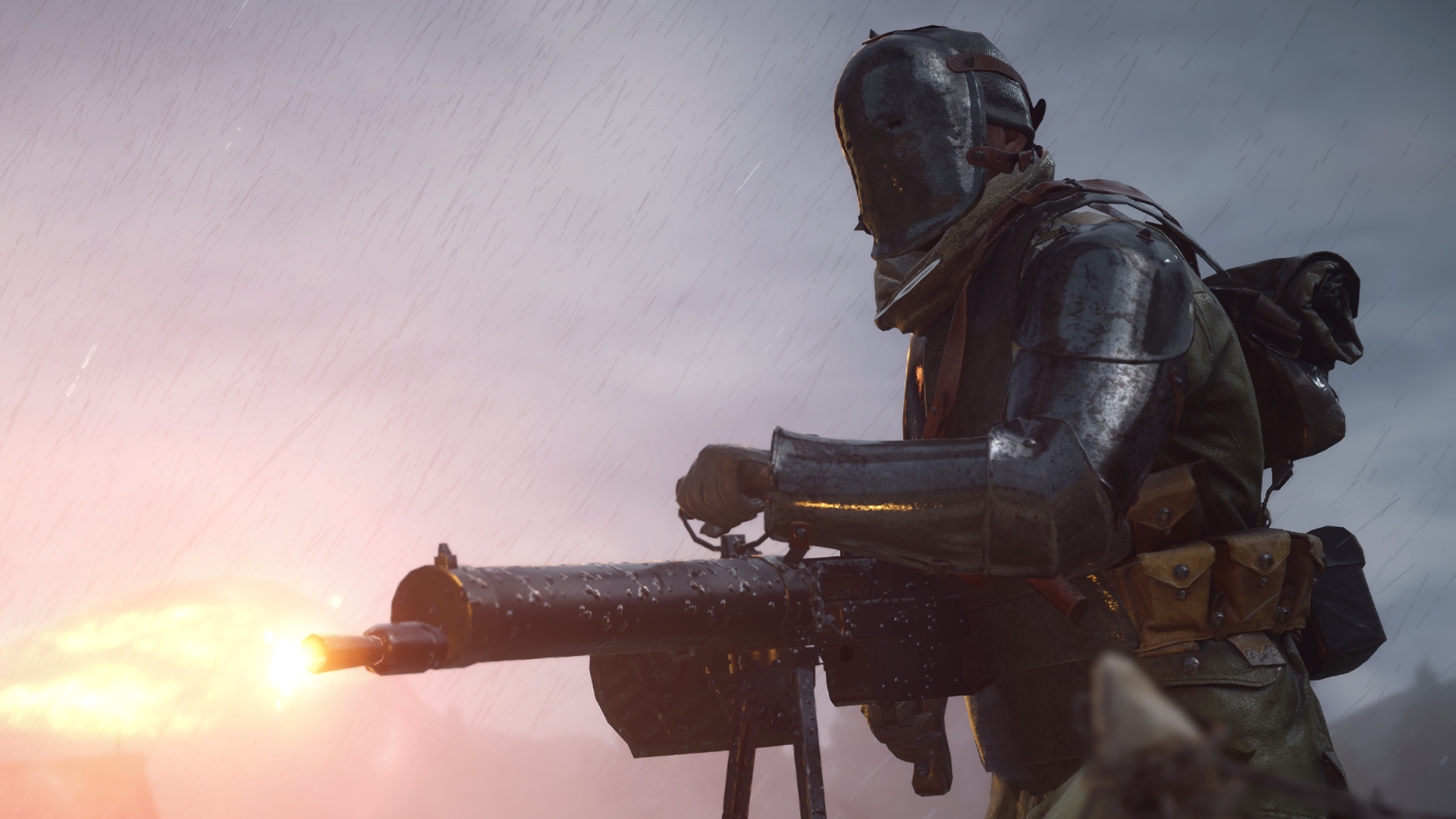 battlefield 1 arditi