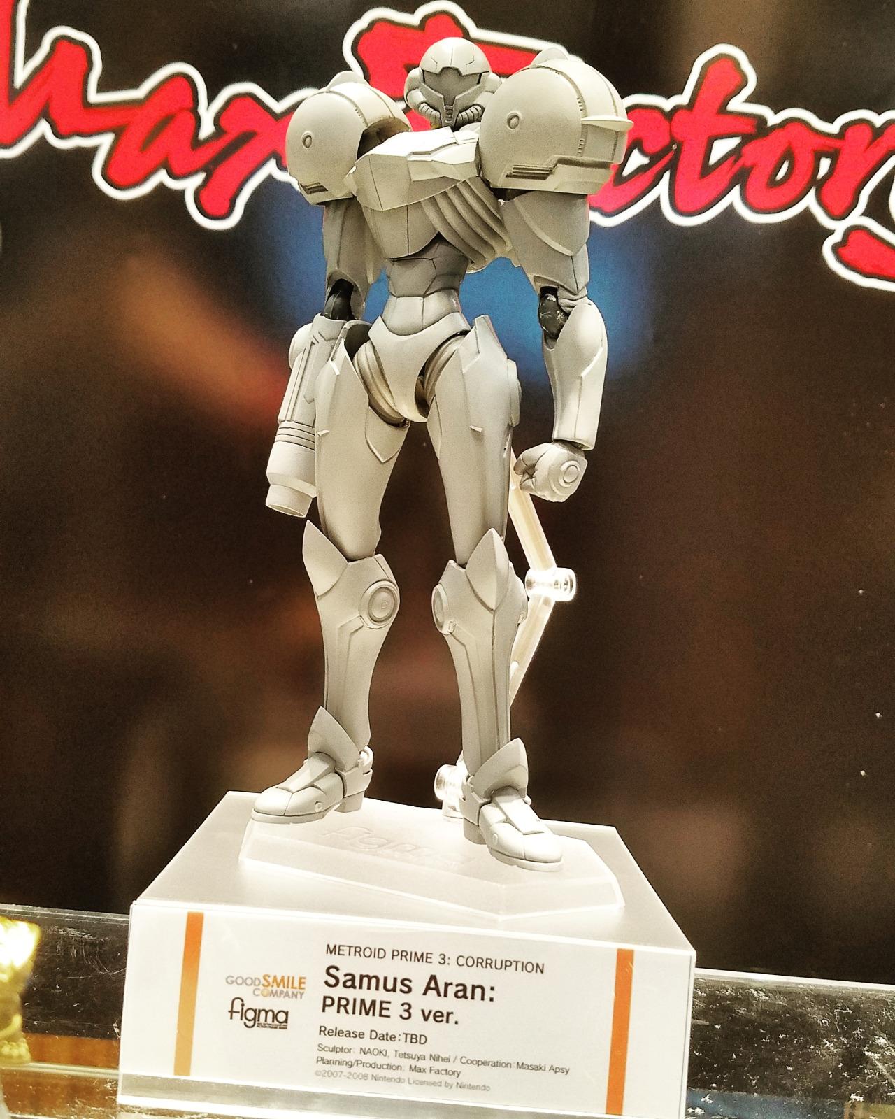 samus-metroid-prime-3-corruption-figure