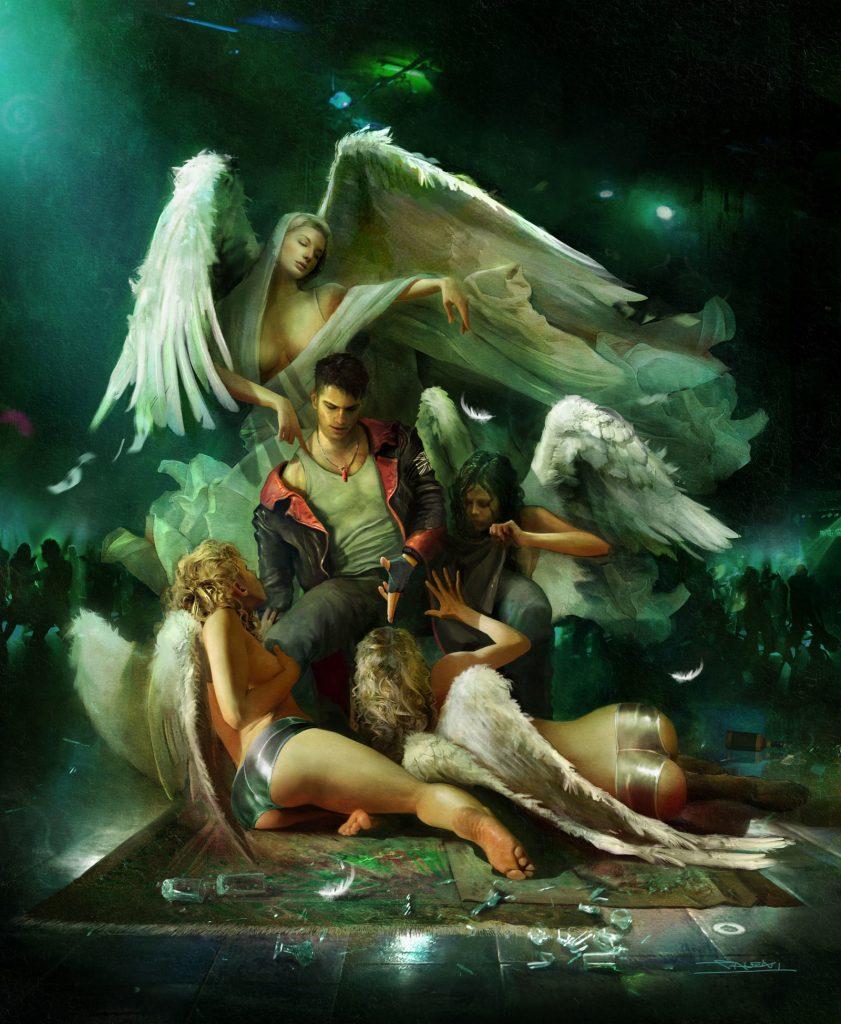 199864-10230790-angel-fight-_jpeg
