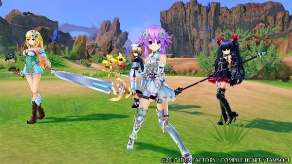 four-goddesses-online-pv1_004