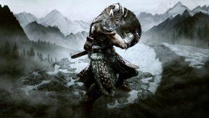 Recensione Skyrim Special Edition