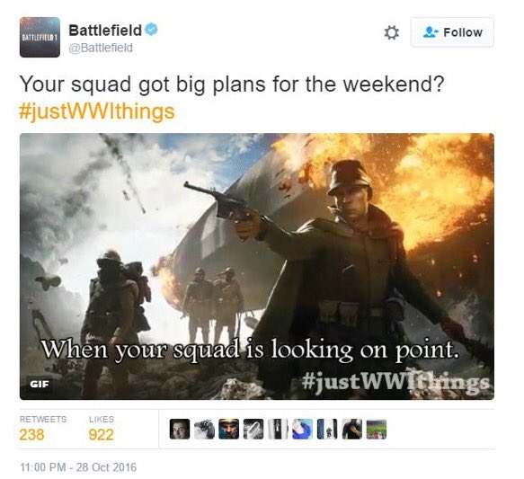 battlefield_1_despicable_ww1_tweet_screen_1