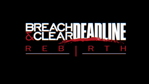 breach clear deadline rebirth