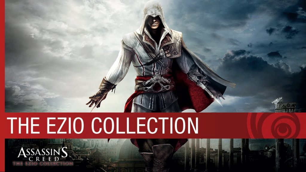 assassin's creed valhalla epoca