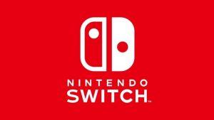 take-two nintendo switch