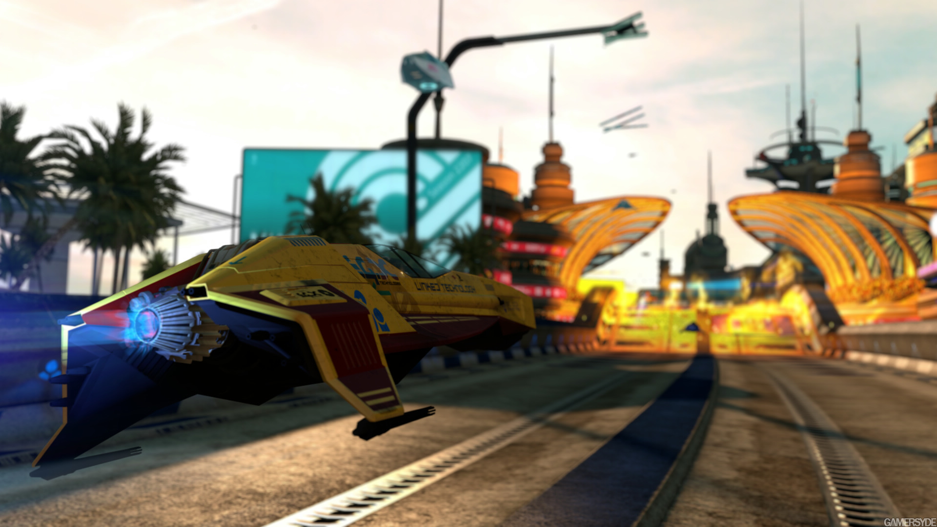 wipeout-16