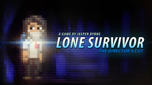 lone survivor the director' s cut