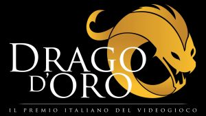 Premio Drago d'Oro