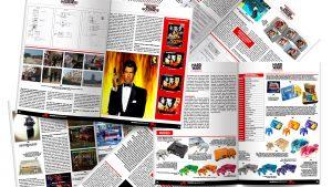 The Nintendo 64 Anthology