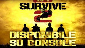 how survive 2
