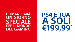 sony vs switch ed è giusto così