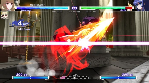 under night in-birth exe