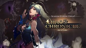 Chaos Chronicle season2_image