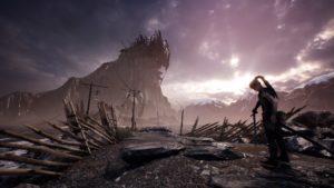 videogiochi parlano psicologia hellblade malattie mentali
