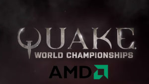 quake world championship