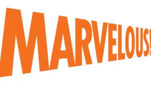 Marvelous Inc.