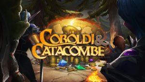 Hearthstone-Coboldi-Catacombe
