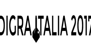digra italia
