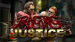 Raging-Justice_Cover-1024x576