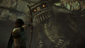differenza tra remake e remastered nei videogiochi