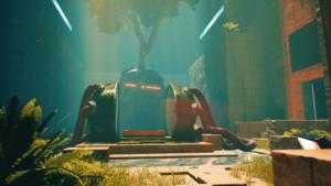 Q.U.B.E. 2 toxic games