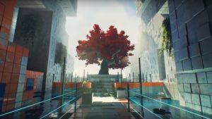 qube-2 toxic games