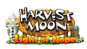 Harvest-Moon-Light-of-Hope
