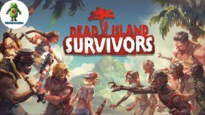 dead island: survivor