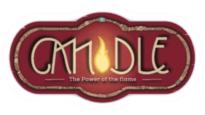 Candle: The Power of the Flame