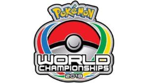 campionati mondiali di pokémon