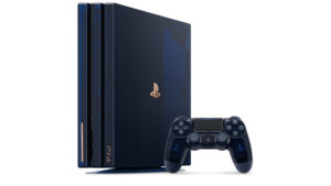 PS4Pro_500Million_01