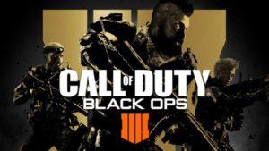 cod: black ops iiii