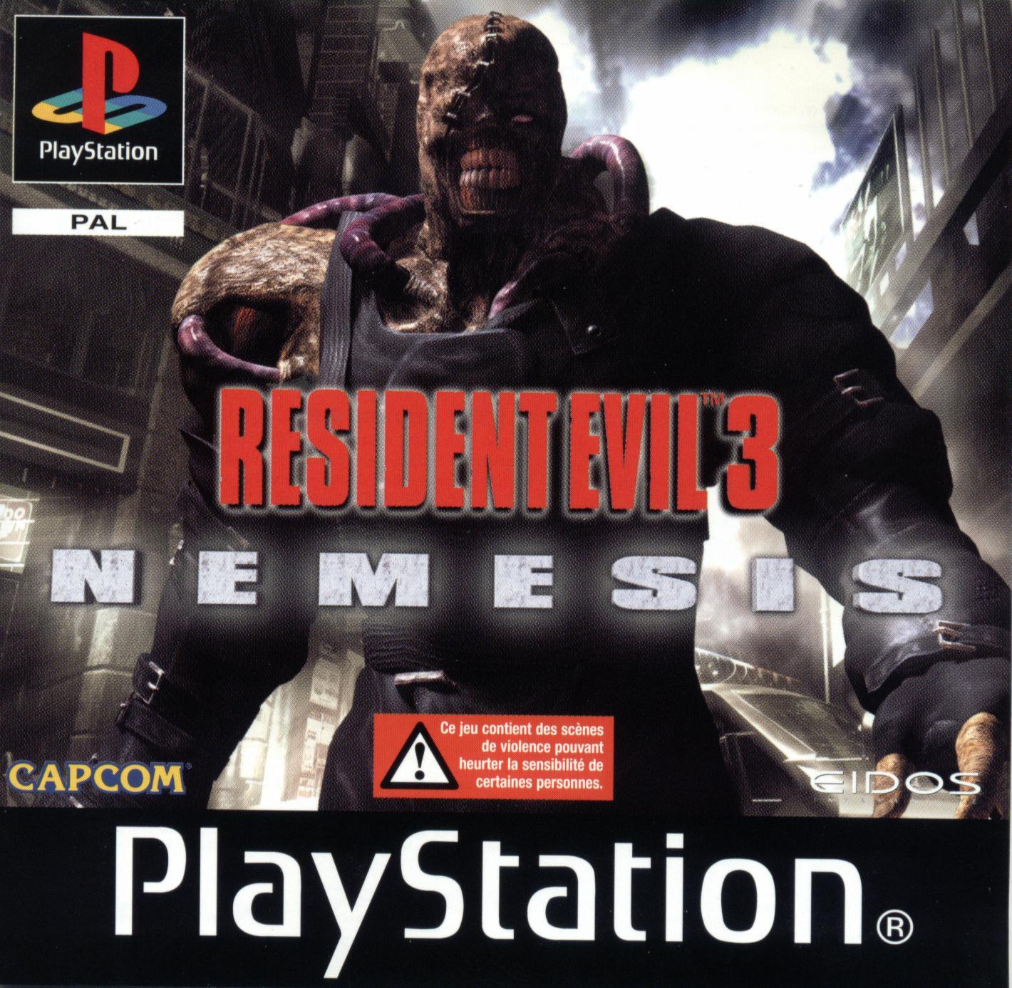 resident evil storia 25 anni anniversario