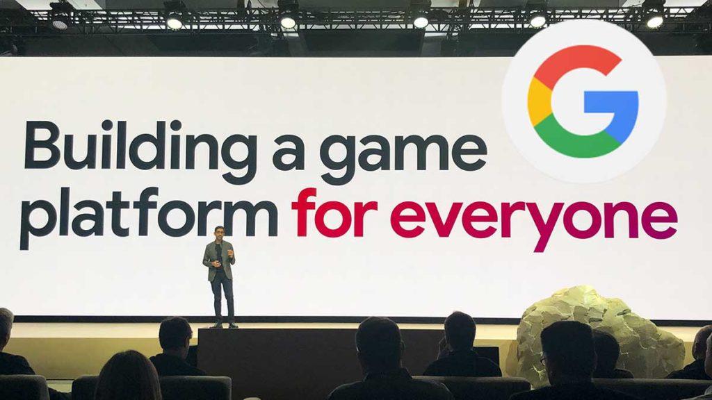 google stadia problemi futuro