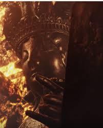 Buddha Sekiro